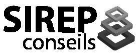 Sirep Logo